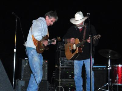 Les Vaughn & The Fenderbenders Band | The Dalles, OR | Country Band | Photo #9