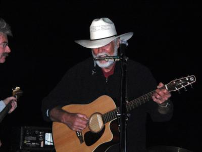Les Vaughn & The Fenderbenders Band | The Dalles, OR | Country Band | Photo #8