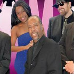 Crystal River Cover Band | The Funk Monster Band