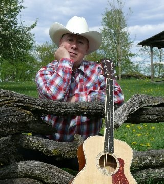Chip Messiner - Country One Man Band - Loves Park, IL