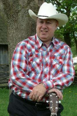 Chip Messiner | Loves Park, IL | Country One Man Band | Photo #11