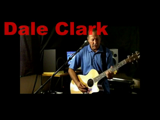 Dale Clark | Tucson, AZ | Violin | VIDEO..Dale Clark Solo Demo 2011