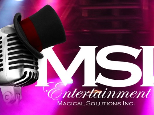 Magical Solutions Inc  - Polynesian Dancer - Santa Fe Springs, CA
