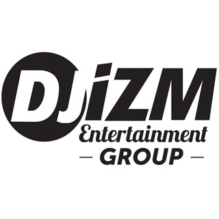 DJiZM Entertainment Group - DJ - Toronto, ON