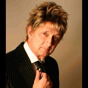 Rod Stewart Tribute featuring Larry Maglinger - Tribute Band - Owensboro, KY