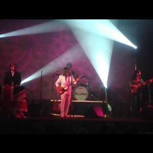 BEATLEMAGIC - Beatles Tribute Band - Buffalo, NY