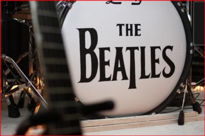 BEATLEMAGIC | Buffalo, NY | Beatles Tribute Band | Photo #9