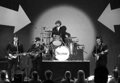 BEATLEMAGIC | Buffalo, NY | Beatles Tribute Band | Photo #5