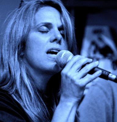 Jenny Davis Jazz  | Bainbridge Island, WA | Jazz Band | Photo #1