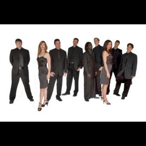 The Platinum Groove - So Ca's Premier Variety Band - Cover Band - Oak Park, CA