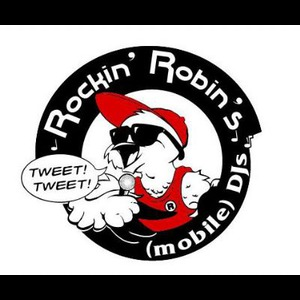 Memphis Video DJ | Rockin' Robin's DJs