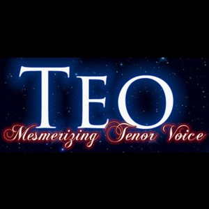 Iron Mountain Italian Singer | Teo