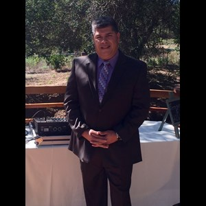Palm Springs Party DJ | Dj Mike Gonzo