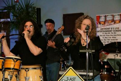 Fast Lane Band | Wallingford, CT | Dance Band | Photo #6