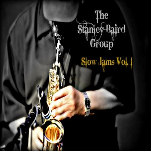 Raleigh Jazz Band | The Stanley Baird Group