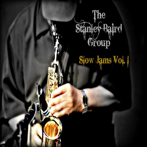 The Stanley Baird Group - Jazz Band - Durham, NC