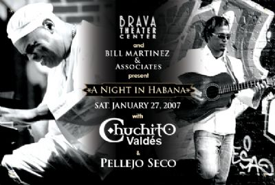 Pellejo Seco Premier Latin Wedding and Event Band | Berkeley, CA | Latin Band | Photo #4
