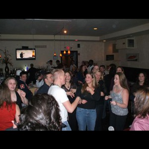 Connecticut Karaoke DJ | FM Productions LLC.