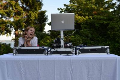 Music Masters | Bainbridge Island, WA | DJ | Photo #13
