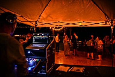 Music Masters | Bainbridge Island, WA | DJ | Photo #17