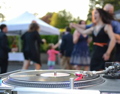 Music Masters | Bainbridge Island, WA | DJ | Photo #14