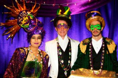 Valentina, The Fortune-teller Of Dallas | Dallas, TX | Fortune Teller | Photo #5