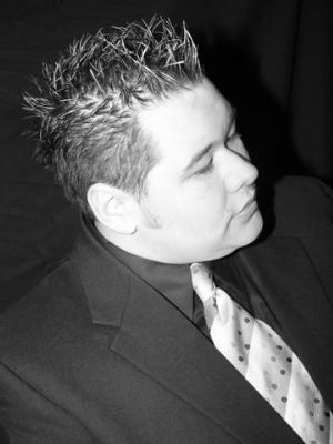Matthew David Stanley- Corporate Comedy Magician | Dayton, OH | Comedy Magician | Photo #7