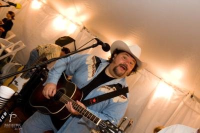 Tim Hall & Buffalo Country | Hudson, NC | Country Band | Photo #13