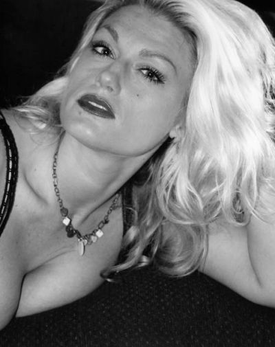 Anna Nicole Smith lookalike - Holly Amanda | Katy, TX | Impersonator | Photo #2