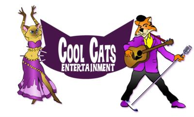 Cool Cats Entertainment -- Elvis, DJ, Dance & More | Raleigh, NC | Elvis Impersonator | Photo #14