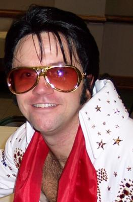 Cool Cats Entertainment -- Elvis, DJ, Dance & More | Raleigh, NC | Elvis Impersonator | Photo #5