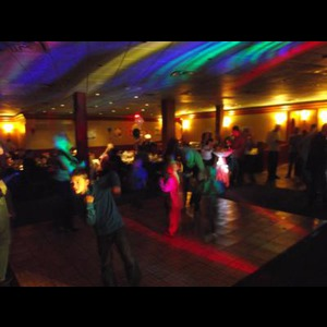 Main Event Productions - DJ - Waukegan, IL