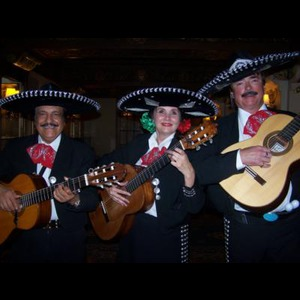 San Jose Italian Band | Mariachi Bello