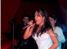 Yamila Cuban-Latin Band - Cuban Band - Burbank, CA