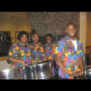 Ontario Oldies Band | Starlite Steelband