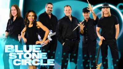 Blue Stone Circle | Altamonte Springs, FL | Cover Band | Photo #1