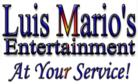 Luis Mario's DJ Entertainment - DJ - Pompano Beach, FL