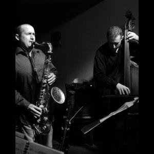 Scottsdale Big Band | The Giant Steps Jazz Combo