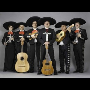 Manchaug Wedding Band | Mariachi Connecticut