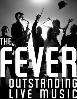 The Fever | Boulder, CO | Variety Band | Photo #1