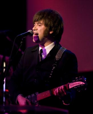 The Backbeats: Beatles Tribute Show | Westland, MI | Beatles Tribute Band | Photo #21