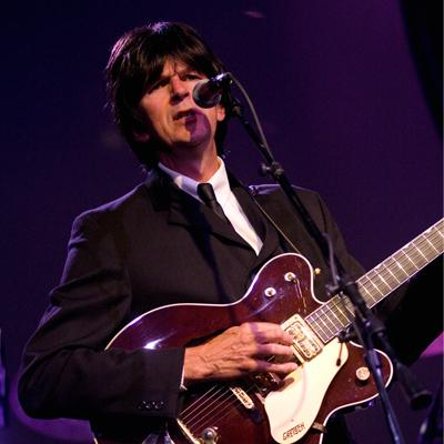 The Backbeats: Beatles Tribute Show | Westland, MI | Beatles Tribute Band | Photo #24