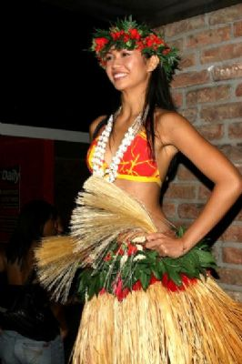 Aloha Hula NYC | New York, NY | Hula Dancer | Photo #11