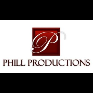 Phill Productions - Party DJ - Dallas, TX