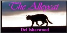 Del Isherwood / With The Alleycat Entertainment - Mobile DJ - Bluefield, WV