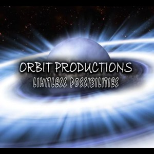 Orbit Production - DJ - Boynton Beach, FL