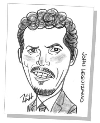 Caricatures By Zach! | San Francisco, CA | Caricaturist | Photo #16