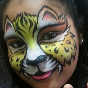 Franklin Square Face Painter | Fun4ufaces Entertaintment