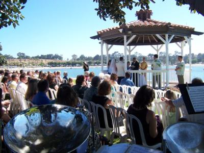 Island Hoppin' Steel Drum Band | Long Beach, CA | Steel Drum Band | Photo #7