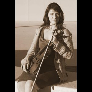 Camden on Gauley Cellist | Nicole Paglialonga